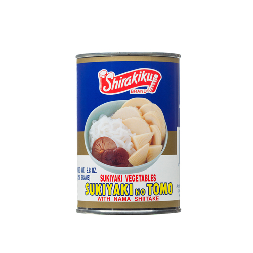 Quick & Easy « Wismettac Asian Foods, Inc