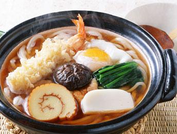 Nabeyaki Udon | Wismettac Asian Foods, Inc.